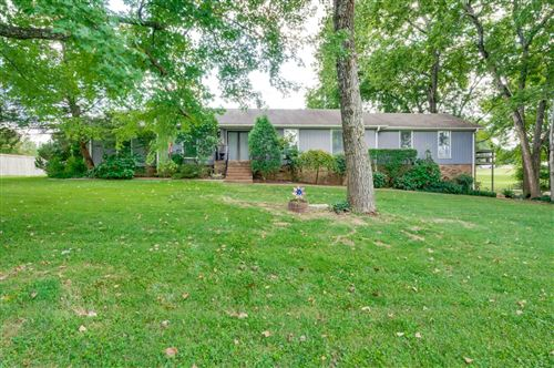Photo of 8211 Alamo Rd, Brentwood, TN 37027 (MLS # 2294018)