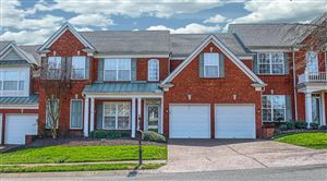 Photo of 815 Hartington Ct, Franklin, TN 37064 (MLS # 2025019)