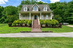 Photo of 6453 Arno Rd, Franklin, TN 37064 (MLS # 2056019)