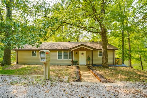 Photo of 428 Harper Rd, Clarksville, TN 37043 (MLS # 2191019)
