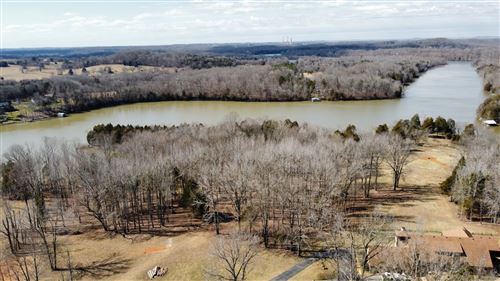 Photo of 3 Flippen Rd (lot 3), Lebanon, TN 37087 (MLS # 2232019)