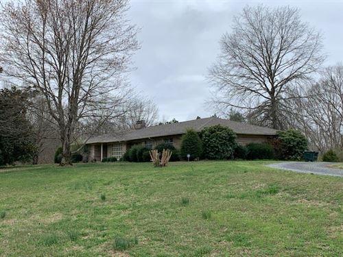 Photo of 309 Hazel Dr, Centerville, TN 37033 (MLS # 2237019)