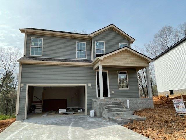 2 Woodland Hills, Clarksville, TN 37043 - MLS#: 2225019