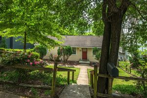 Photo of 1500 Electric Ave, Nashville, TN 37206 (MLS # 2044020)