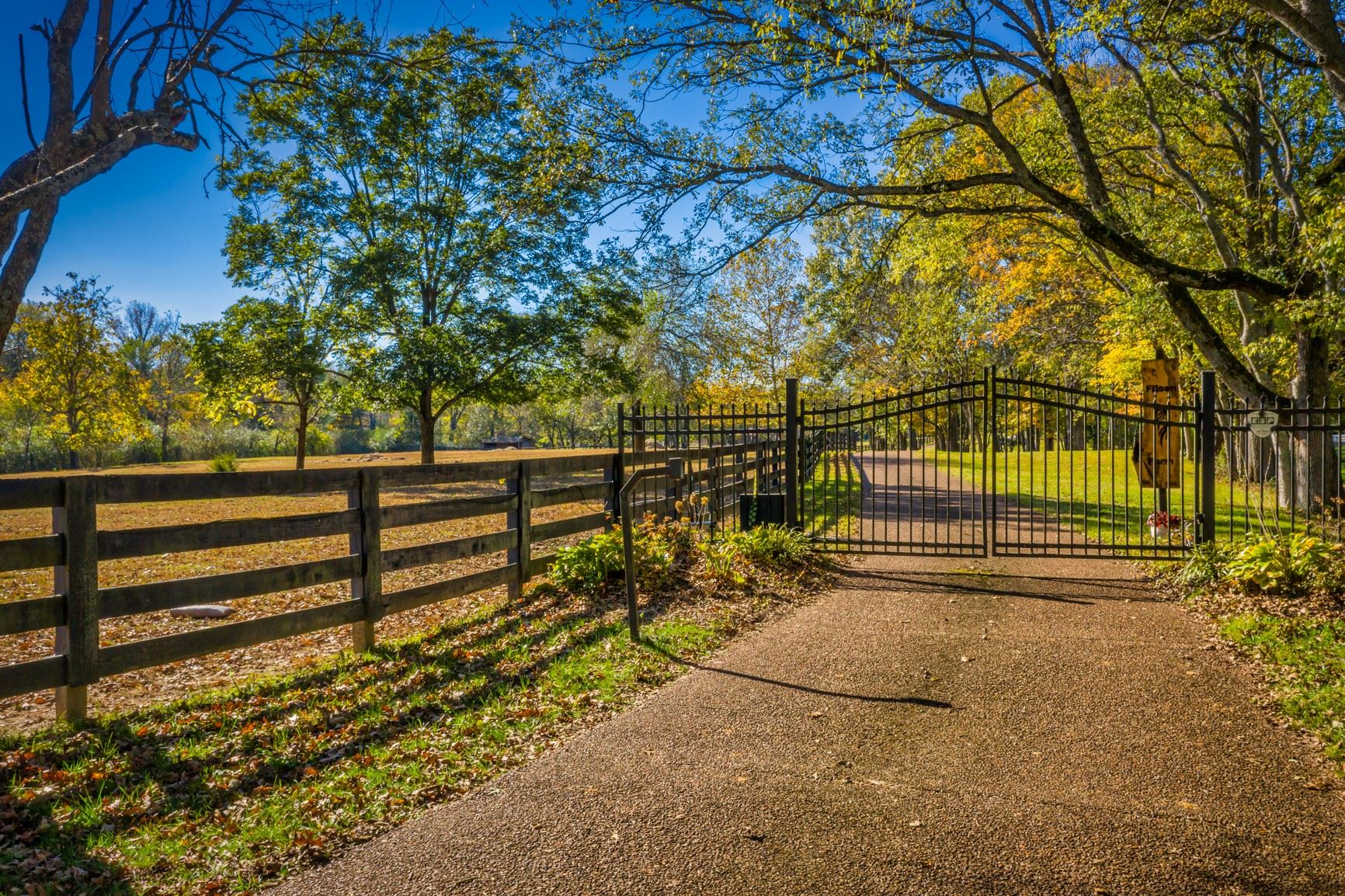 Photo of 2031 Maple Lane N, Franklin, TN 37067 (MLS # 2205020)