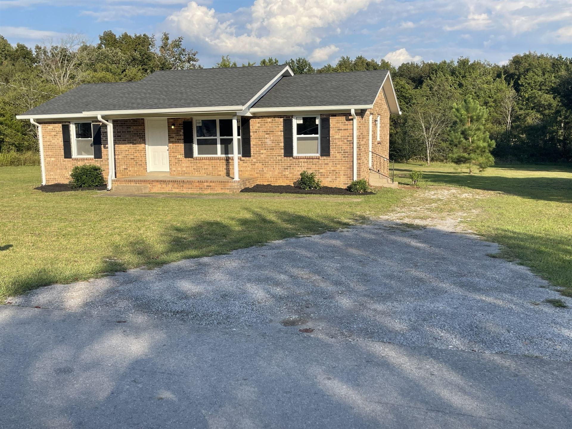 Photo of 816 Phillips Faith Chapel Chur, Murfreesboro, TN 37130 (MLS # 2299020)