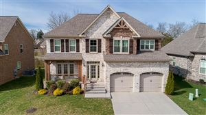 Photo of 2013 Lequire Lane Lot 213, Spring Hill, TN 37174 (MLS # 2021021)