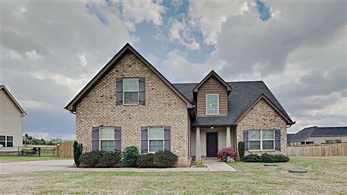 Photo of 4225 Lufkin Ct, Murfreesboro, TN 37128 (MLS # 2303021)