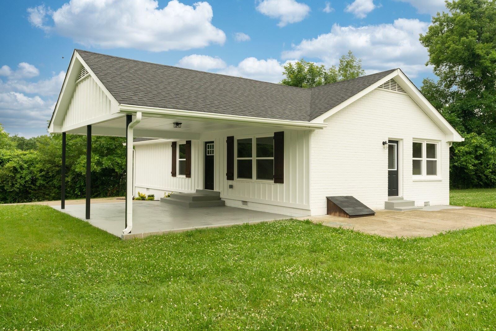 122 Yorkside Pl, Hendersonville, TN 37075 - MLS#: 2262021