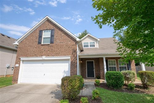 Photo of 718 Elderberry Way, Murfreesboro, TN 37128 (MLS # 2290022)