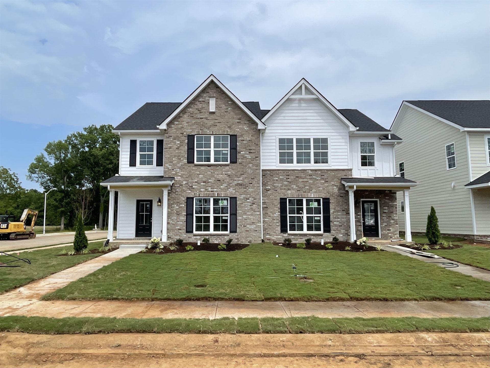 2145 Welltown Ln, Murfreesboro, TN 37128 - MLS#: 2279022