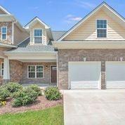 2342 N. Tennessee Blvd. #1201, Murfreesboro, TN 37130 - MLS#: 2182023