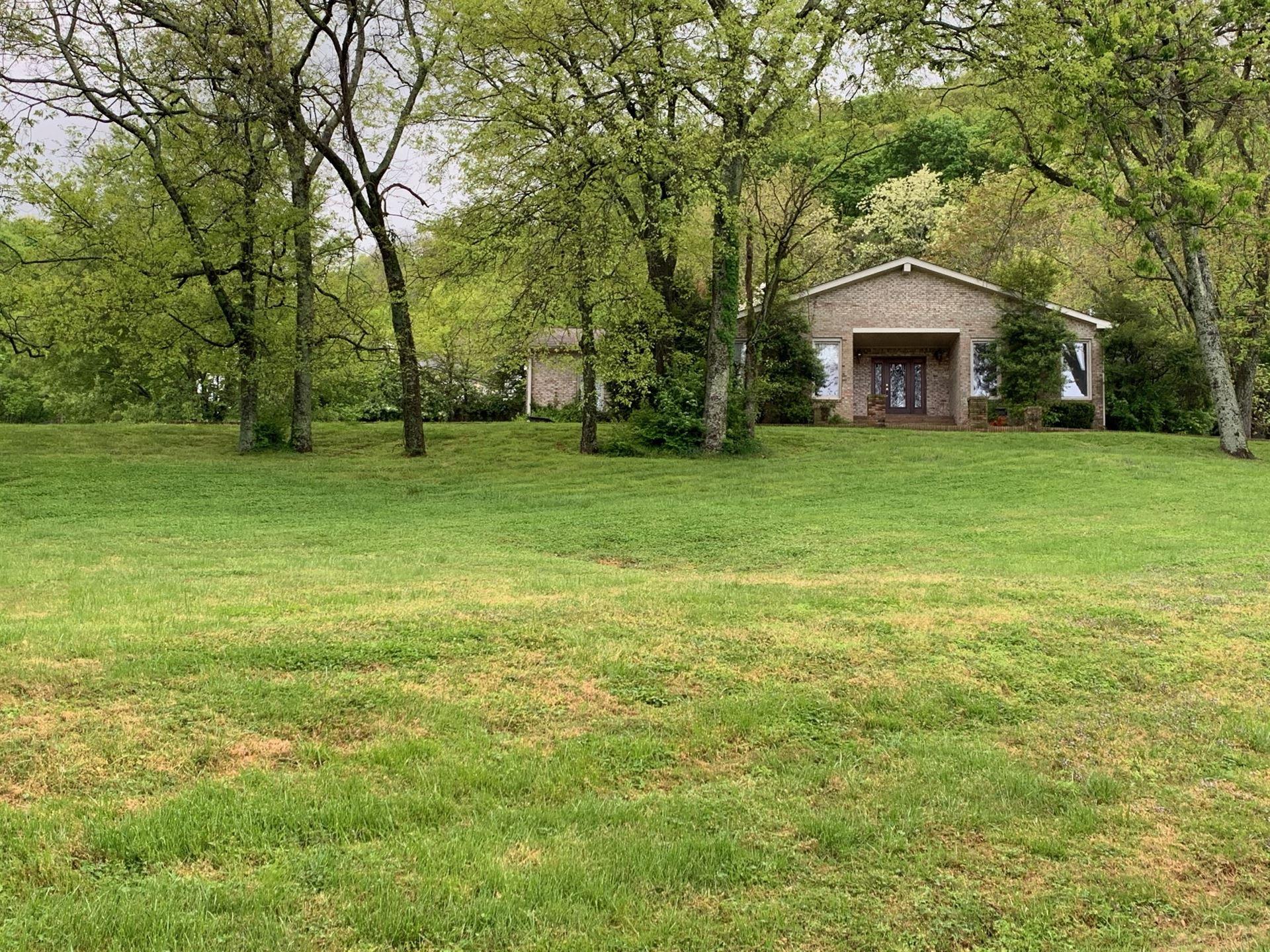 Photo of 102 Windsor Way, Franklin, TN 37069 (MLS # 2248023)