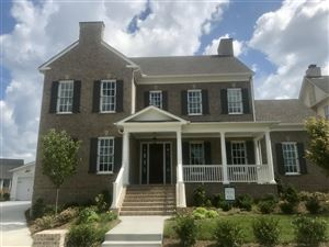 Photo of 606 Rieves Circle-Lot 7031, Franklin, TN 37064 (MLS # 2014024)