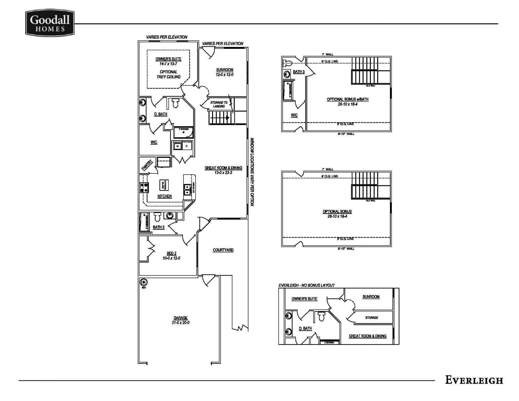 1638 Foston Lane, Gallatin, TN 37066 - MLS#: 2217024