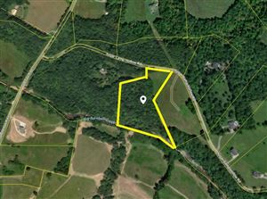 Photo of 0 Sugar Camp Hollow Rd, Fairview, TN 37062 (MLS # 2014025)