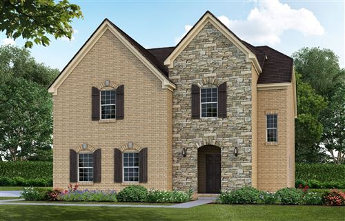 Photo of 2936 Stewart Campbell Pointe, Spring Hill, TN 37174 (MLS # 2166025)