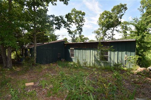 Photo of 1607 Rolling Hills Rd, Lobelville, TN 37097 (MLS # 2258025)