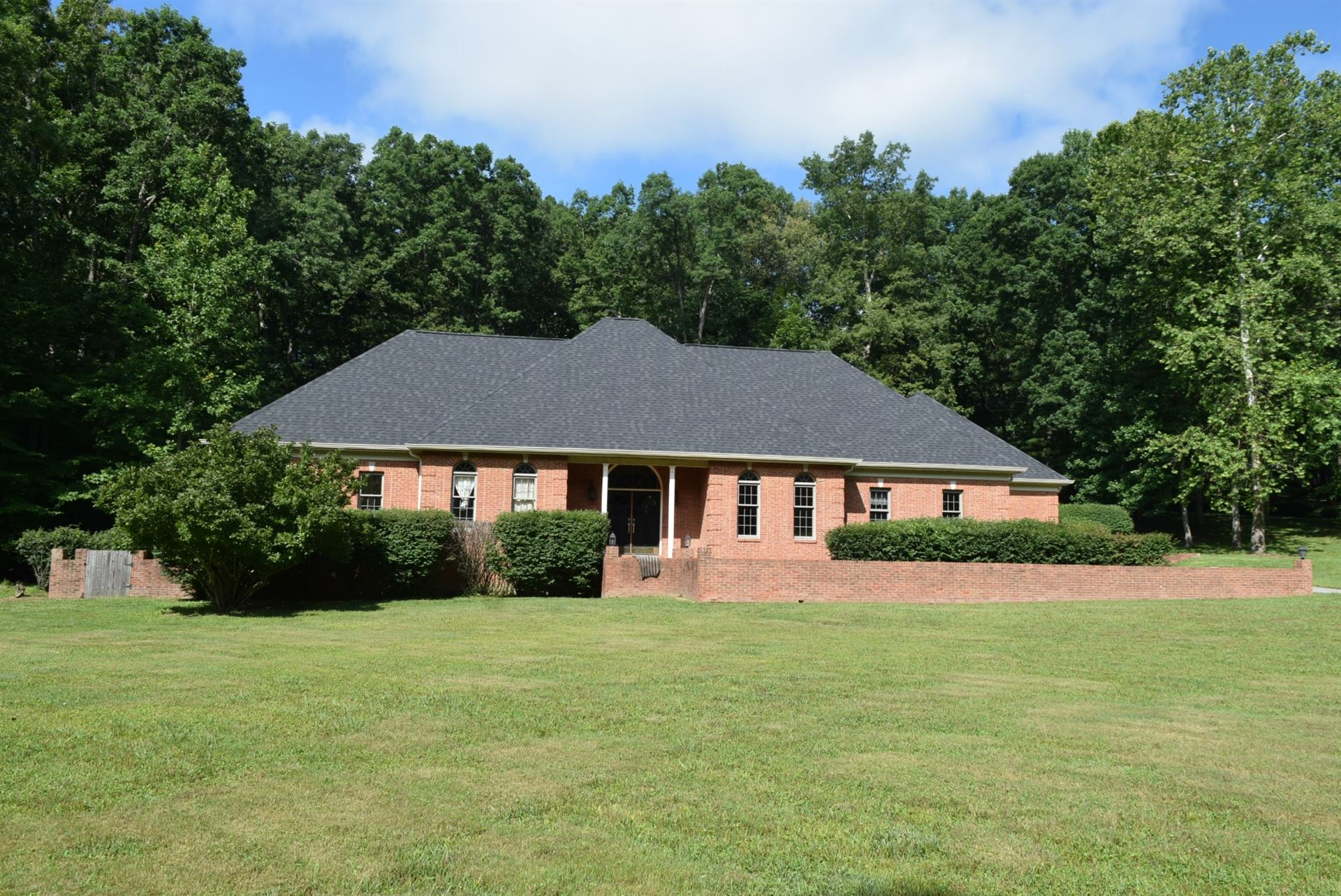 70 Big Falls Cir, Manchester, TN 37355 - MLS#: 2168025