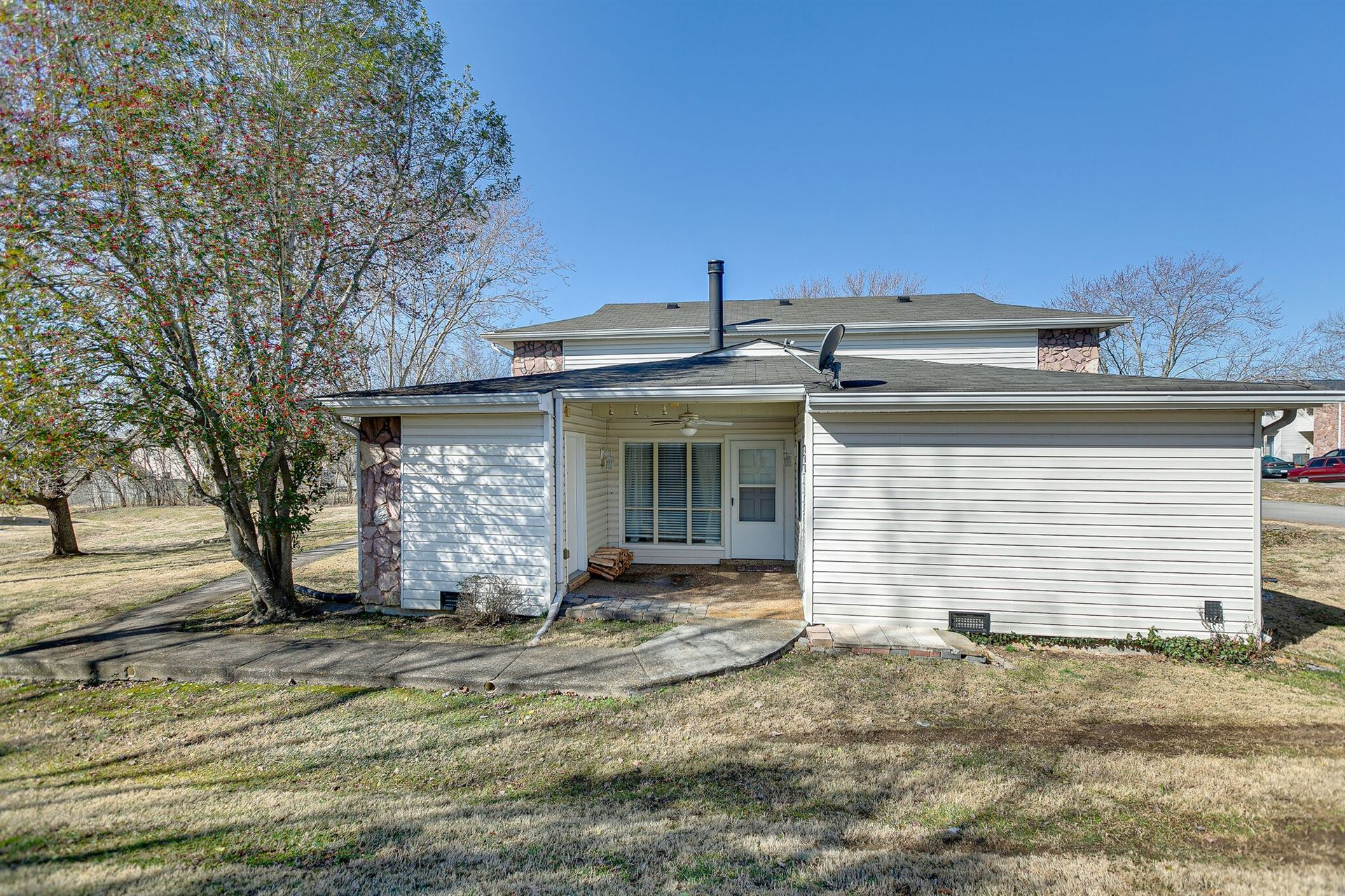 810 Bellevue Rd #205, Nashville, TN 37221 - MLS#: 2232025