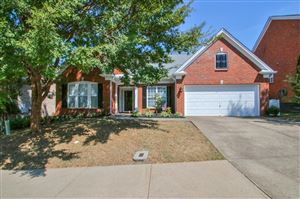 Photo of 1504 Kemah Ct, Brentwood, TN 37027 (MLS # 2078026)