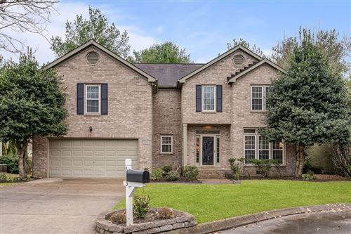 Photo of 513 Caselton Ct, Franklin, TN 37069 (MLS # 2106026)