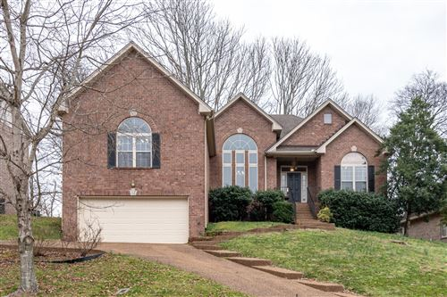 Photo of 6540 Chessington Dr, Nashville, TN 37221 (MLS # 2118026)