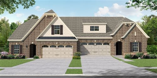 Photo of 936 Cherry Grove Dr. - Lot 611, Hendersonville, TN 37075 (MLS # 2138026)