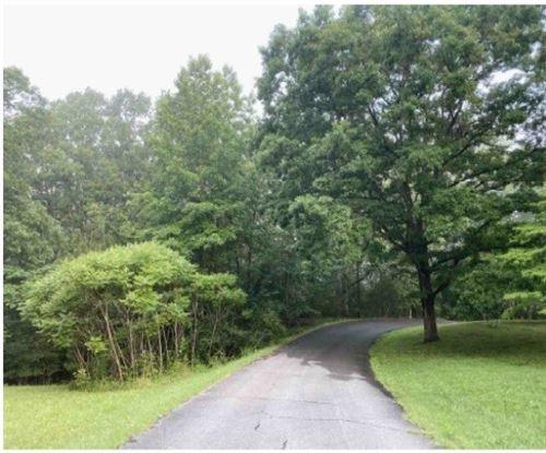 Photo of 0 Fairfield Dr, Centerville, TN 37033 (MLS # 2239026)