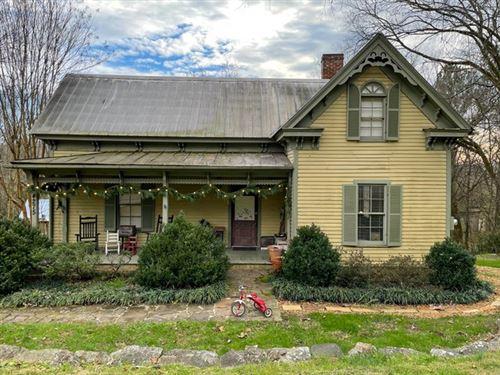 Photo of 4275 Old Hillsboro Rd, Franklin, TN 37064 (MLS # 2250027)