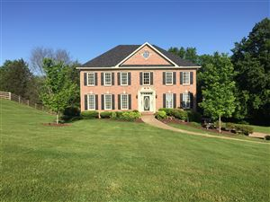 Photo of 2150 Albany Dr, Franklin, TN 37067 (MLS # 2028028)