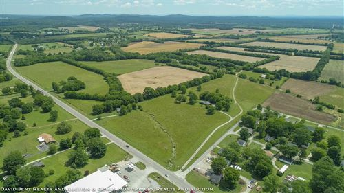 Photo of 0 Main St Tract 5, Eagleville, TN 37060 (MLS # 2301028)