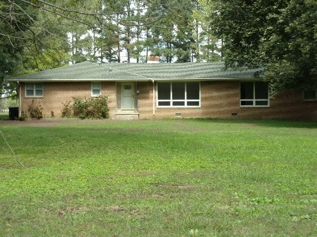 3231 State Line Rd, Taft, TN 38488 - MLS#: 2302028