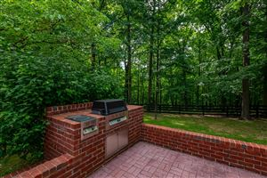 Tiny photo for 5908 Shelby Ln, Franklin, TN 37064 (MLS # 2053029)