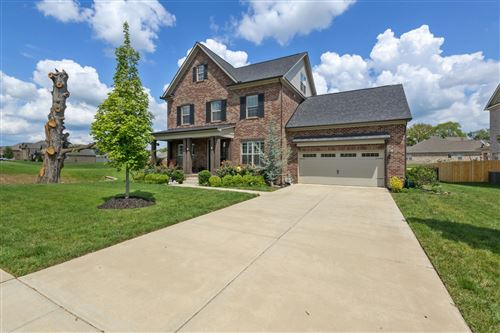 Photo of 1059 Brixworth Dr, Thompsons Station, TN 37179 (MLS # 2182029)