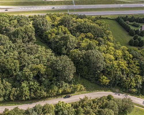 Photo of 2701 Watkins Rd, Franklin, TN 37064 (MLS # 2290029)