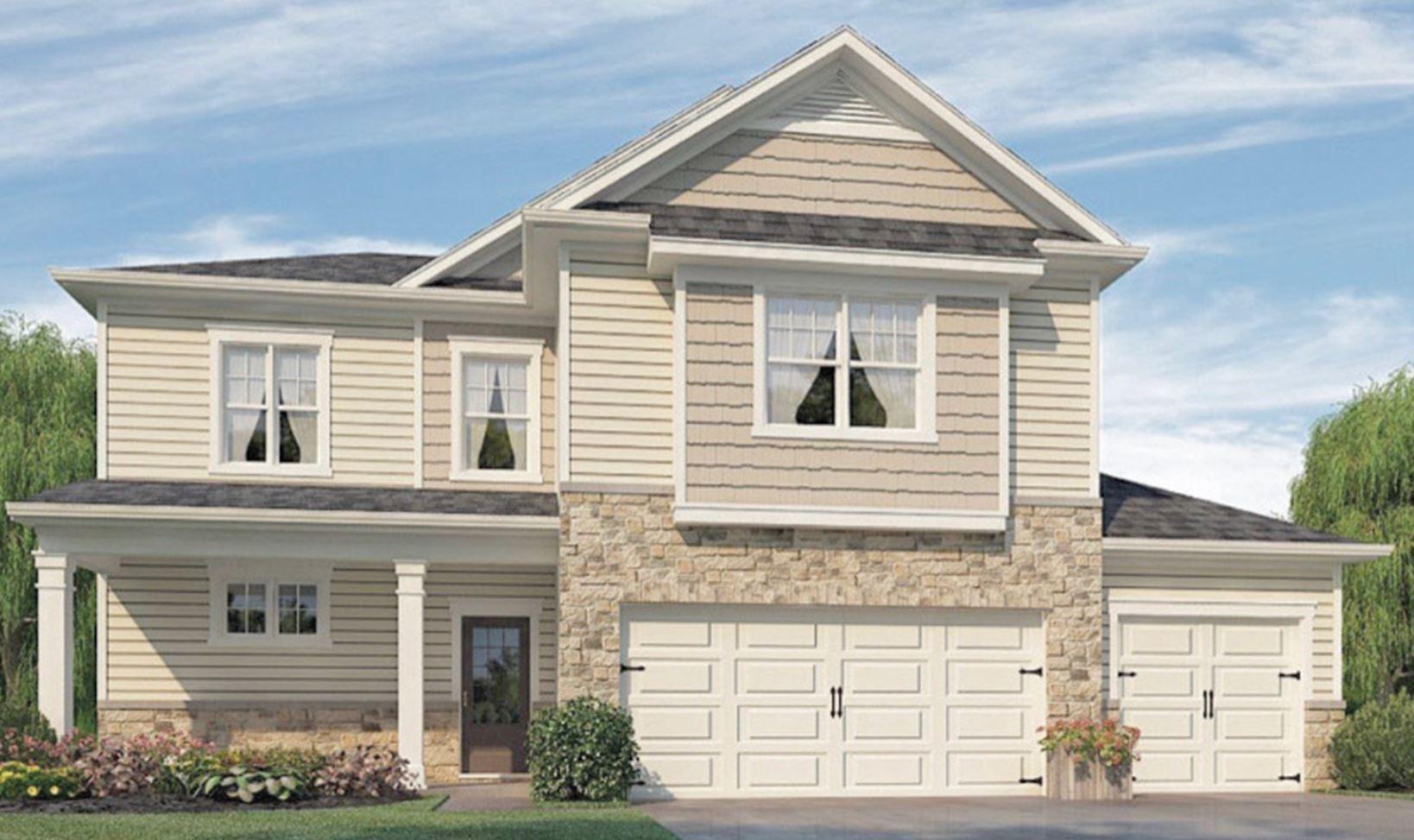 1006 Black Oak Drive #211, Murfreesboro, TN 37128 - MLS#: 2189029