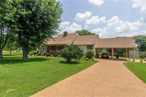 Photo of 701 Oakwood Cir, Murfreesboro, TN 37128 (MLS # 2277030)
