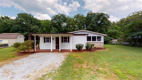 Photo of 501 Woodbury St, Murfreesboro, TN 37127 (MLS # 2276031)
