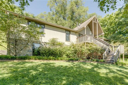 Photo of 1017 Highland Rd, Brentwood, TN 37027 (MLS # 2264032)