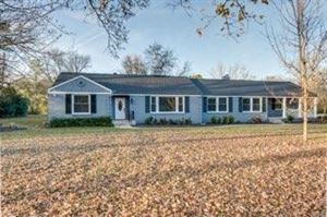 Photo of 6300 Jocelyn Hollow Rd, Nashville, TN 37205 (MLS # 2072033)