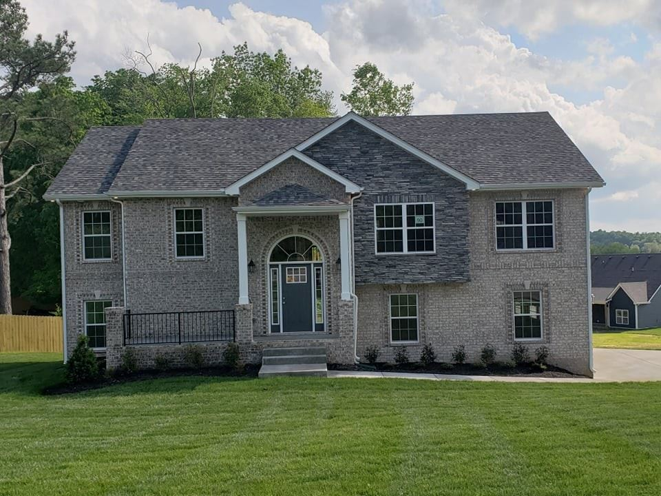 90 River Chase, Clarksville, TN 37043 - MLS#: 2205033