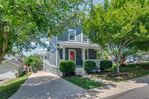 Photo of 1302 Overton St, Old Hickory, TN 37138 (MLS # 2266034)