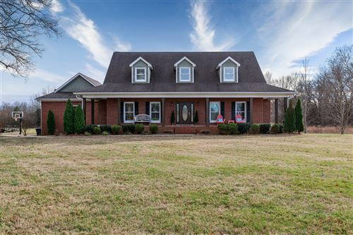 Photo of 7450 Delbridge Rd, Murfreesboro, TN 37127 (MLS # 2109035)