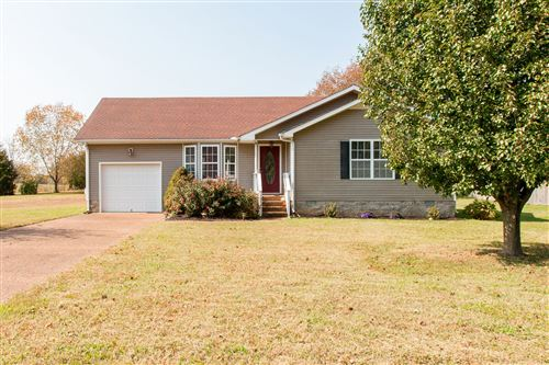 Photo of 7314 Horn Tavern Ct, Fairview, TN 37062 (MLS # 2201035)