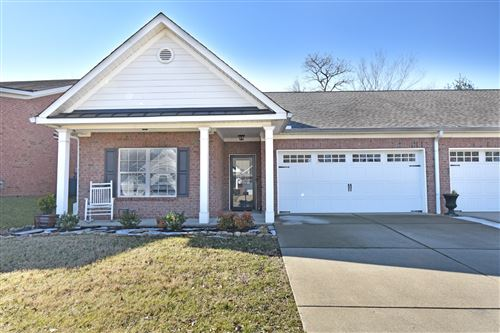 Photo of 4505 Boxcroft Cir, Mount Juliet, TN 37122 (MLS # 2231035)