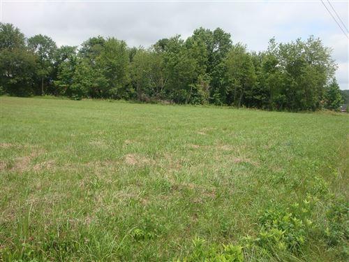 Photo of 0 Centerpoint Dr, Summertown, TN 38483 (MLS # 2262035)