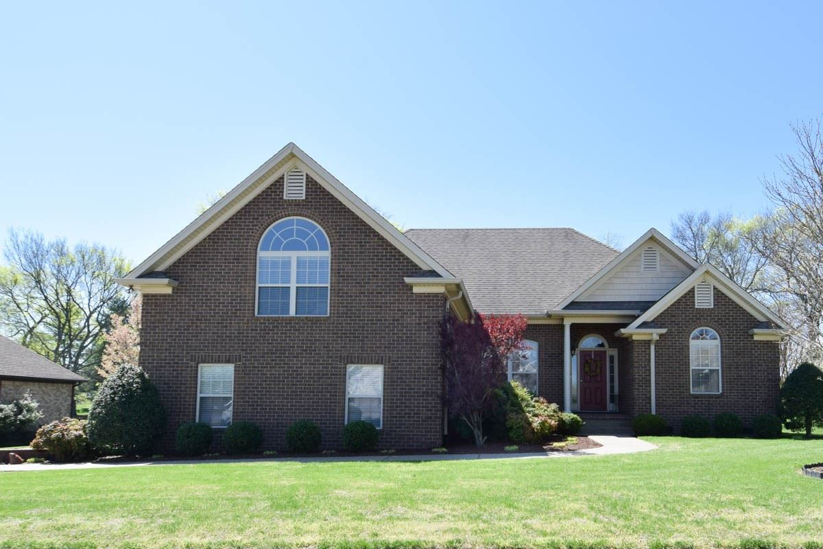 717 Turnbo Dr, Gallatin, TN 37066 - MLS#: 2244036