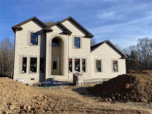 Photo of 67 Reda Estates, Clarksville, TN 37042 (MLS # 2220037)