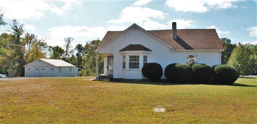Photo of 3276 Highway 41A S, Clarksville, TN 37043 (MLS # 2263037)